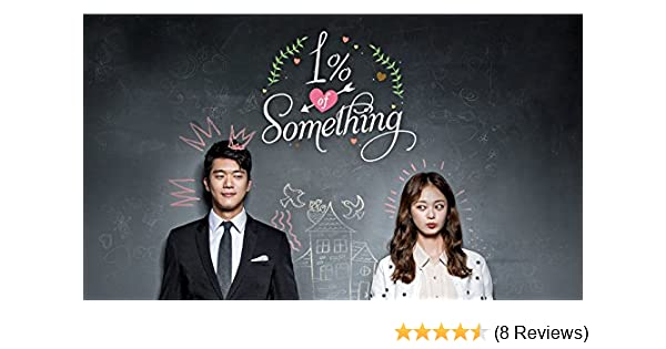 Amazon com: Watch One Percent of Something - Season 1 | Prime Video