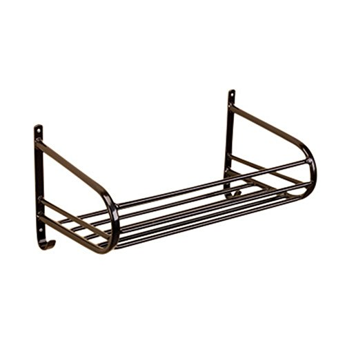 Stubbs Luggage Rack (One Size) (May Vary)