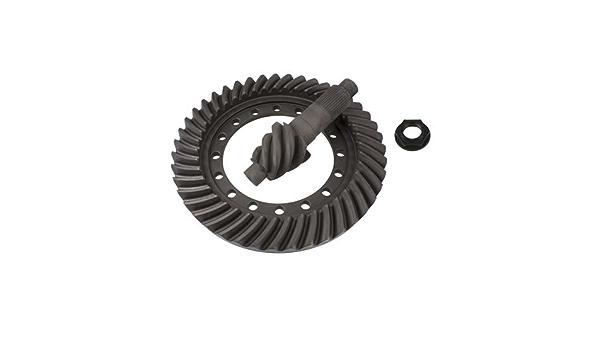 RT402, 4.33 Ratio World American 219013 Gear Set