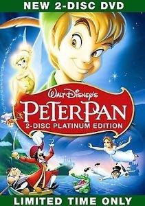 peter pan platinum - 3