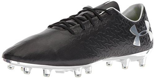 Under Armour Magnetico Pro FG, Botas de fútbol para Hombre