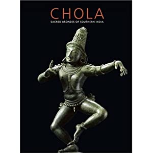 Indian Art Books