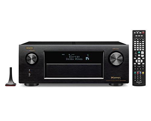 denon-avr-x4100w-72-network-av-receiver-with-wi-fi-bluetooth-and-dolby-atmos