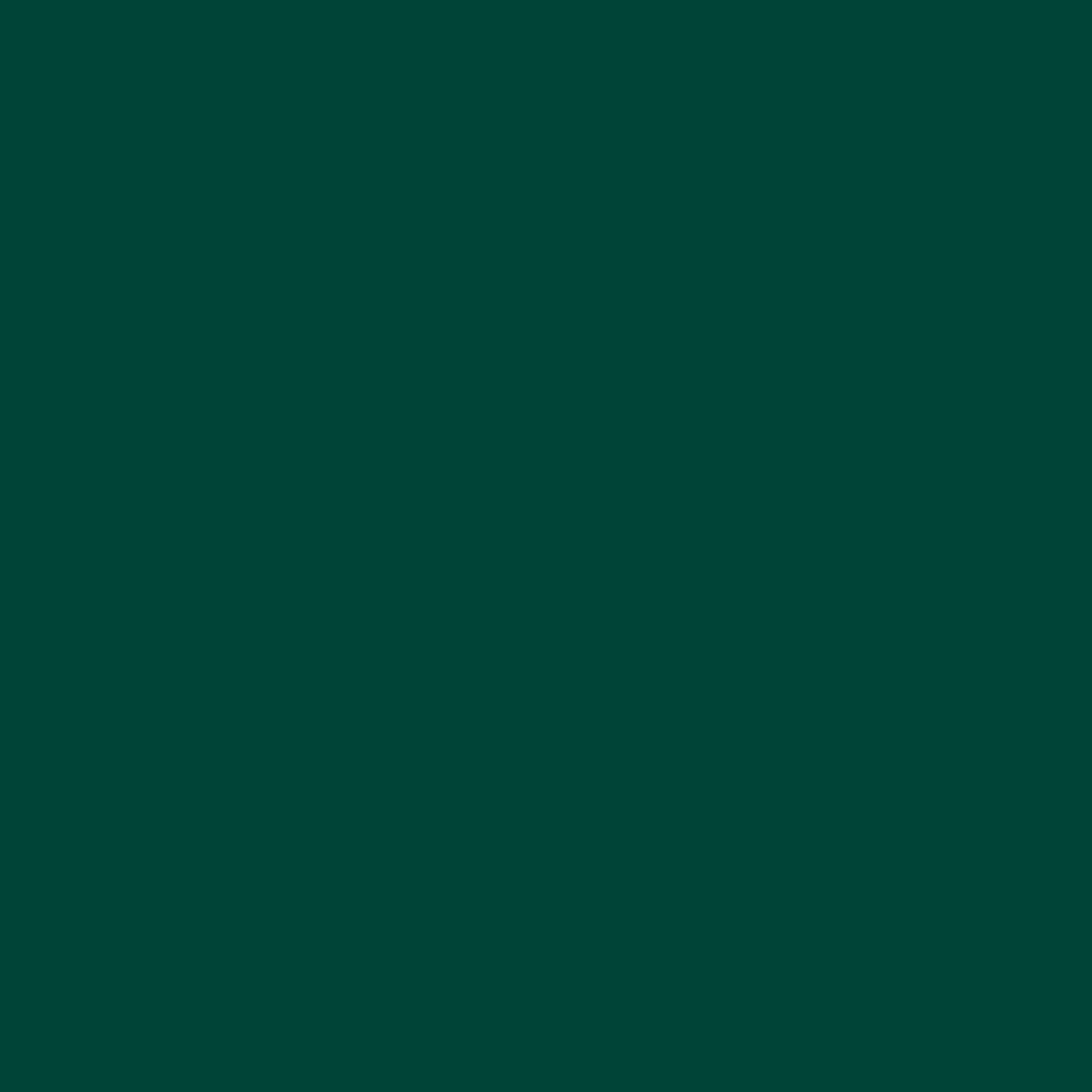Oracal 651 Vinyl Roll 12'' x 50 yard (150 feet) (Dark Green)
