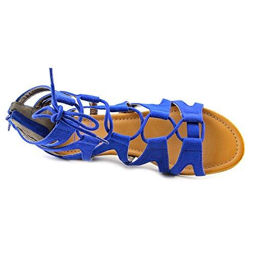 Material Girl Opera Camoscio sintetico Sandalo Gladiatore