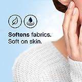 Downy Ultra Free & Gentle Liquid Fabric Conditioner