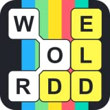 Worddle - Mental Training Word Game
