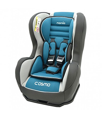mycarsit nania car seat for kids 0 to 18 kg giraffe. Black Bedroom Furniture Sets. Home Design Ideas