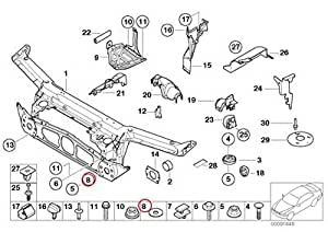 bmw 540i suspension bmw 535i wiring diagram