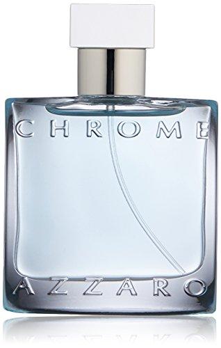 Chrome by Loris Azzaro for Men 1.0 oz Eau de Toilette Spray