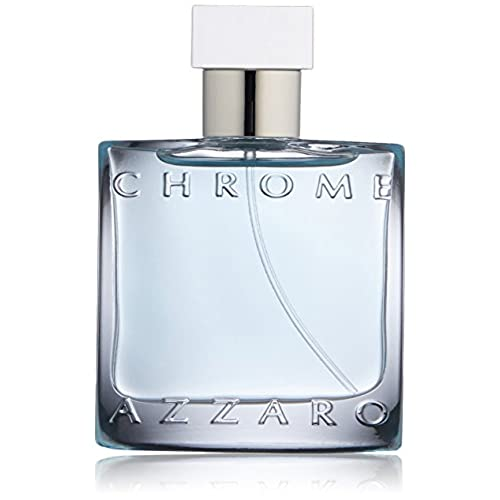 best smelling cologne on amazon