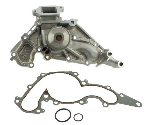 (Aisin WPT-800 Engine Water Pump)