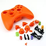 iMonitor Wireless Controller Replacement Shell