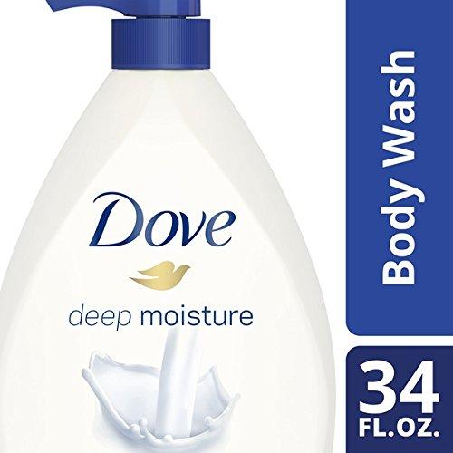 Buy body wash soap