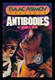 Antibodies, David J. Skal, 0865531994