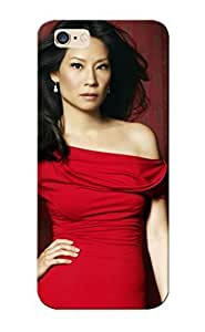 98f9d334148 Inthebeauty Awesome Case Cover Compatible With Iphone 6 Plus - Lucy Liu