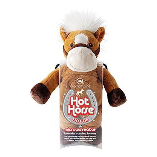 aroma hot hugs - 3