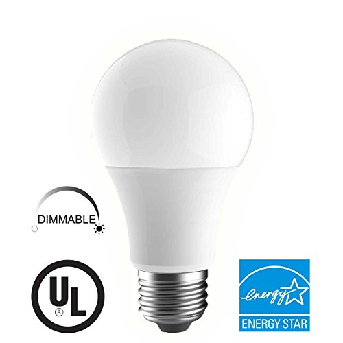 Lumapro Led Lighting