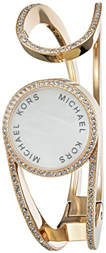 michael-kors-access-activity-tracker-thompson-clear-pave-and-white-mother-of-pearl-gold-bracelet