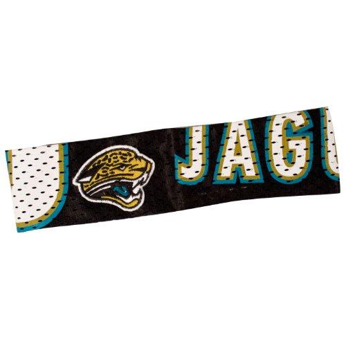Jaguars Logo Jersey - 5