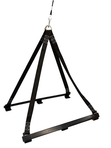 Erickson 02000 Personal Watercraft Lift Sling - 1000 lb. Load Capacity