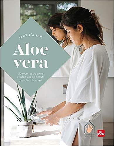 """<a href=""""/node/31309"""">Aloe Vera</a>"""