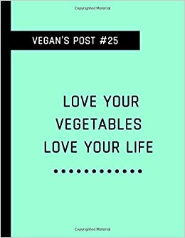 Love It Or List It New Season 2020.Love Your Vegetables Love Your Life 2019 2020 To Do List