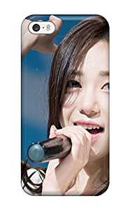 Quality ZippyDoritEduard Case Cover With Aoa Nice Appearance Compatible With Iphone 5/5s