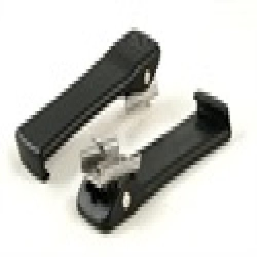 WV-EPC-R-KNGP150 Belt Clip for Relm KNG-P150 (5 Pack)
