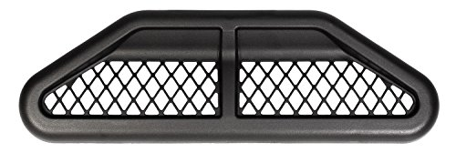 daystar-jeep-jk-wrangler-hood-vent-front-center-black-fits-2007-to-2017-2-4wd-kj71049bk-made-in-amer