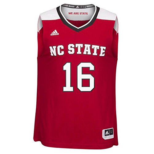 NCAA North Carolina State Wolfpack Men