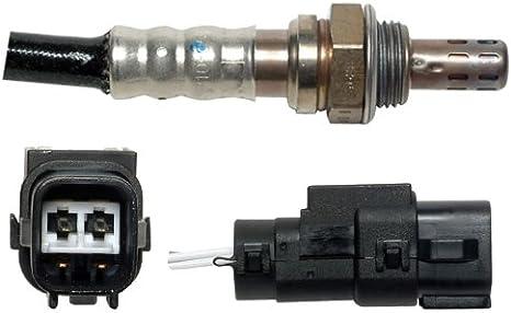 Oxygen Sensor-OE Style DENSO 234-4137