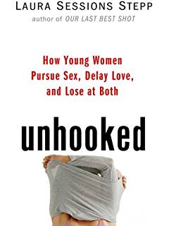 hooking up sex dating and relationships on campus ebook