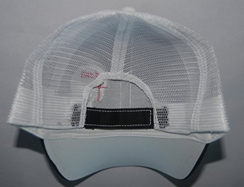 a94eb25db07 Black Chris Kyle Hat Official Craft International Mesh Shooters Cap  Adjustable American Sniper