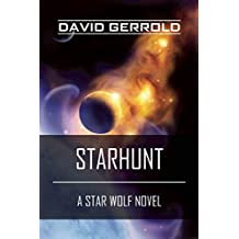 Starhunt: A Star Wolf Novel