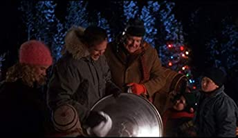 Christmas Vacation Sled.Griswold Aluminum Saucer Sled Christmas Vacation Buy