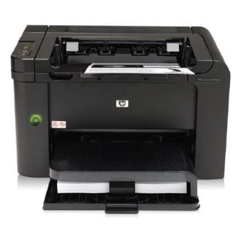 how to find hp laser jet pro 400 wireless password