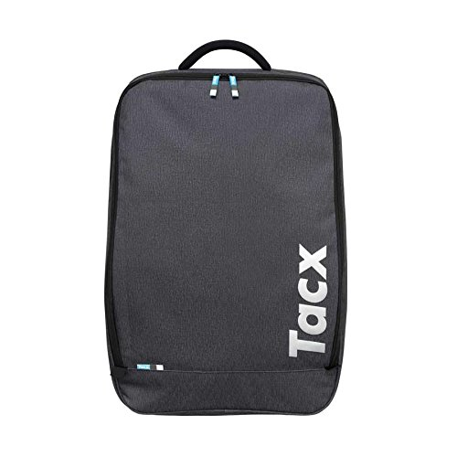 Tacx Bicycle Trainer Bag - T2960