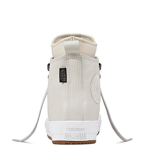 CTAS Damen Chuck Mouse Pure Schwarz Platinum White Silber Fitnessschuhe Converse Hi Taylor 082 Synthetic qtggn1x