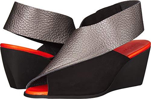 arche shoes - 2