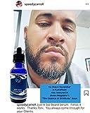 Beard Essentials Kit