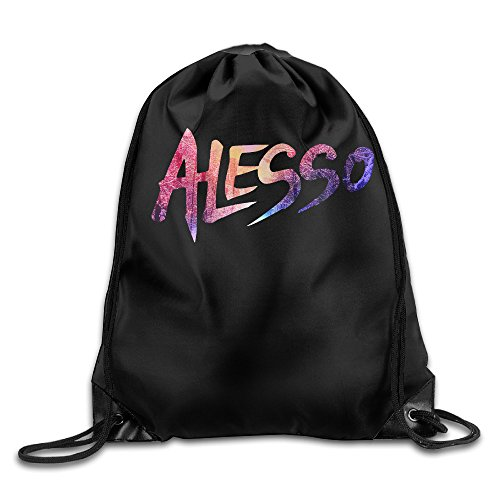 Price comparison product image Alesso Cool Bag Storage Bag One Size