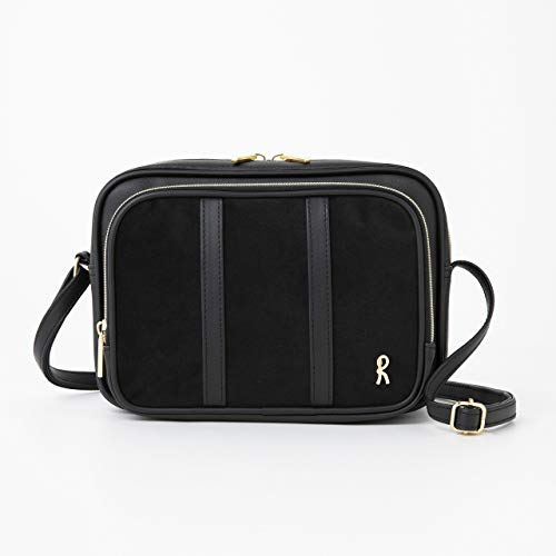 ROBERTA DI CAMERINO PRECIOUS BOOK SHOULDER BAG ver. 付録