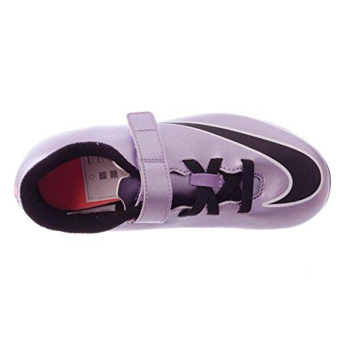 24 Bianco white Urbn Lilac Unisex Scarpe Jr brght 0 Mng V Mercurial Porpora Vortex Sportive 2 FG Blk Bimbi Nike r Nero ZFq7w1qp
