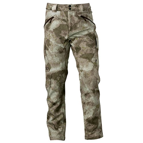 Browning Pant, Speed Backcountry AU, Size: 34 (3028260834)