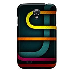 Defender Case For Galaxy S4, Iphone Wallpaper Pattern