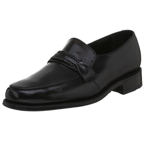 5e dress shoes - 4