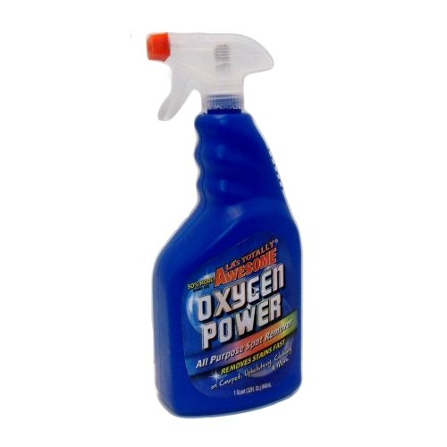 Awesome 804696 Wholesale Awesome Oxygen Power Clearner 32Oz X