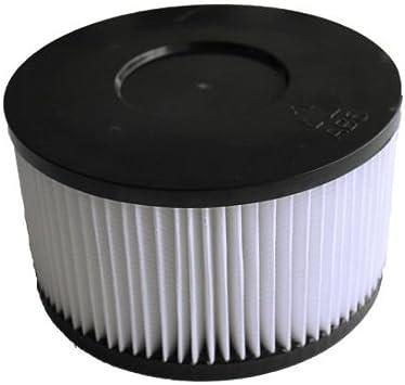 Filtro HEPA para aspirador de cenizas: Amazon.es: Bricolaje y ...