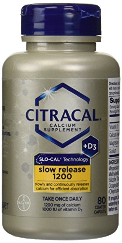 citracal-calcium-plus-d-slow-release-1200-80-count-pack-of-3